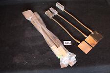 Schweißspiegel Schweißhilfe Schweißerspiegel magnetisch Magentspiegel BW G264