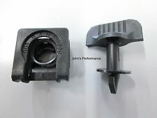 Arctic Cat Wildcat Trail & Sport Hood Quarter Turn Fastener Assy 1423-218