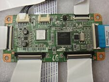 Samsung BN96-20513A (LJ92-01750D, LJ41-09475A) Main Logic Control Board PN51D490