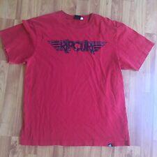 Ripcurl Shirt Size L #5824