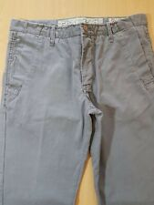 Grand and Hills College Dresscode Man Jeans