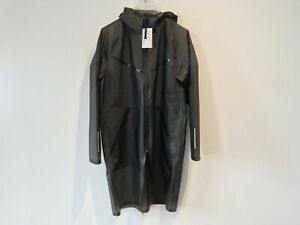 Nike Tech Pack Windrunner Jacket M Parka Trench Rain Coat Blazer TPU ACG Acronym