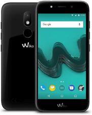 Wiko Wim Lite LTE Smartphone 12,7 cm 5 pollici FHD 32 GB ROM 3 GB di RAM FOTOCAMERA 13 MP
