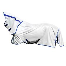 """6' 3"""" Size Horse Fly Rugs"""