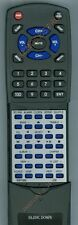Replacement Remote for ILIVE REMITP280B, ITP280B