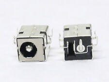 NEW DC POWER JACK SOCKET for ASUS A52 A52F A53 A53E A53S A53SV