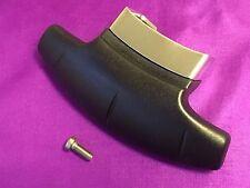 Fissler Side Grip Handle 021-641-00-640/0 For 22 cm Blue Point Pressure Cooker