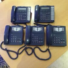 REDUCED..Samsung DCS Telephone System
