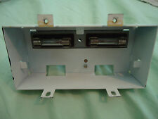 Marantz 2270 Stereo Receiver Parting Out Signal and Tuning Meter Lights+assembly
