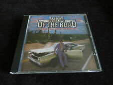 King of the Road - Sampler (Roger Miller, Bill Withers, Dolly Parton)