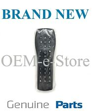 2007-2017 GMC Acadia Terrain Rear Theater DVD Entertainment Remote Control OEM