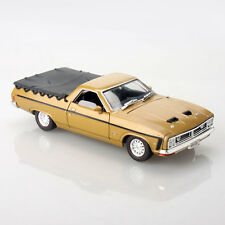 Ford Falcon XB GS V8 Ute 1:32 Scale Aussie Classic Diecast Model Hobby Gift Car