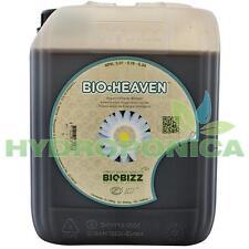 Bio Bizz Bio Heaven 5 ltr