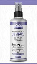MENS Ingrown Hair Treatment,Men Removal Shaving Rash Bumps Post Shave250ml SPRAY