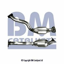 BM Catalysts Exhaust Catalytic Converter BM90842H Fit with Honda