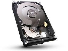 Seagate Barracuda 2TB unidad de disco duro interno 7200 Rpm 64MB Cache