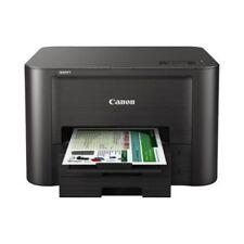 Imprimantes canon maxifys Canon pour ordinateur USB