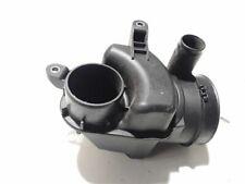 BMW 5 (F10, F11) 2012 Petrol 300kW Air intake hose pipe element (s) RTX45356