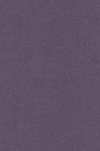 Splash Port (Purple) Made To Measure Plain Dim-out Complete Roller Blind
