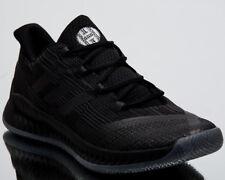 Adidas Adidas Basket Di Larghezza Media (D M), Scarpe Da Ginnastica Per Gli Uomini.