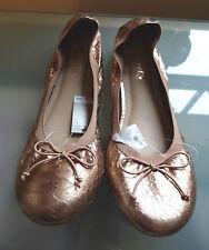 Ballerinas Formal Shoes NEXT for Women
