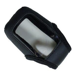 Garmin 705 GPS Handheld Case Holder Protector in Black