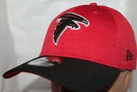 Atlanta Falcons New Era Official NFL Sideline Home 39Thirty,Cap,Hat          NEW