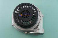Ariston Genus Combi 24HE,30HE,38HE Fan Assembly 60000622 See List Below