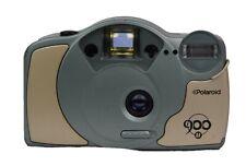 Polaroid 900 AF Kompaktkamera Analog (A-101)