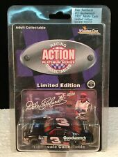DALE EARNHARDT #3 Goodwrench 1997 Monte Carlo Car 1:64 Scale Limited Edition