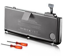 A1322 Battery For MacBook Pro 13 inch A1278 Mid 2009 2010 Early 2011 2012
