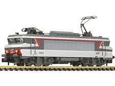 Fleischmann - ref.736005 - Locomotora eléctrica SNCF BB 22200