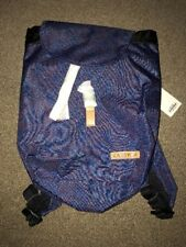Eastpak Krystal 48M Snake Backpack. RRP £40 Brand New With Tags