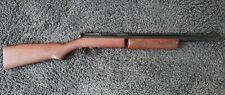 benjamin air rifle 342 .22 caliber