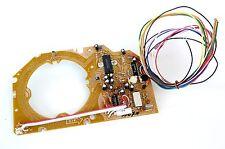 Original Pioneer pwm-060-c Moteur Control Assy F. - disque/Turntable NOS