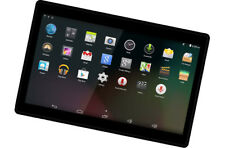 "Tablet DENVER TIQ10343 10"" Negro"