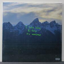 KANYE WEST 'Ye' Vinyl LP NEW/SEALED