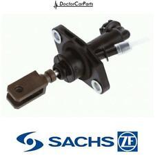 Clutch Master Cylinder FOR FIAT SEDICI 06-14 1.6 1.9 2.0 SACHS
