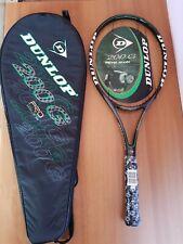 New old stock ,Dunlop revelation pro 200 g  4 1/2 + bag, Mark Philippoussis