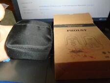 Pholsy Wireless Flash Trigger