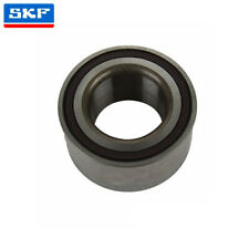 For Mercedes-Benz W164 W251 GL320 ML63 AMG Wheel Bearing Front 6.2L V8 SKF FW215