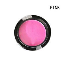 12 Colors Non-toxic Temporary Hair Chalk Soft Dye Powder Pastels Tool Salon DIY Pink