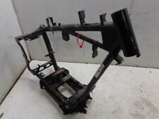 1999 2000 2001 2002 2003 Indian Gilroy Scout FRAME CHASSIS