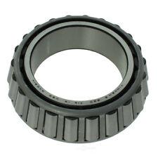 Wheel Bearing-Premium Bearings Centric 415.82004