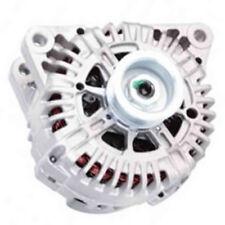 Lichtmaschine Alternator 150A Citroen C1 C2 C3 HDi Peugeot 206 307 407 607 1007