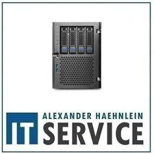 Chenbro Server Gehäuse SR30169+ Mini ITX mITX NAS 12G Backplane Tower USB 3.0