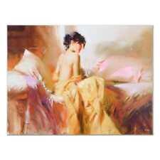 Royal Beauty by Pino (1939-2010) Lot 68