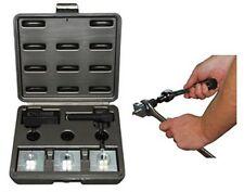 Cal Van Tools 154 In-Line Flaring Kit Metric Kit