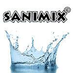 Küchen und Badarmaturen SANIMIX