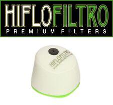 HIFLO FILTRO DE AIRE FILTRO DE AIRE HONDA CR500 R-Y,1 2000-2001